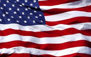 Useful Links -- FLAG