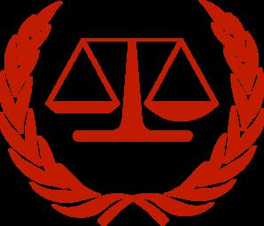 international-law-logo-md